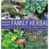bk-family_herbal_lrg