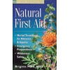 bk-natural_first_aid_lrg