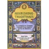 bk-nourishing_traditions_lrg
