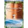 bk-the_body_ecology_diet_lrg