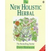 thenewholisticherbal