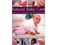 bk-natural-baby-care