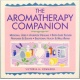 bk-the_aromatherapy_companion_lrg